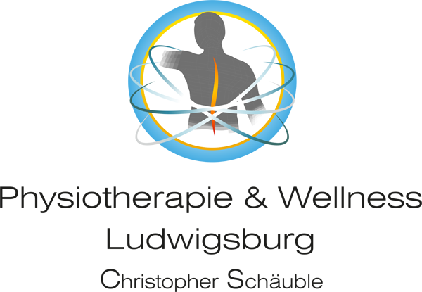Physiotherapie Ludwigsburg - Kunde von Ruske Consulting München